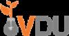 logo VDU